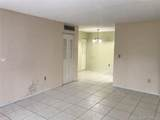 10810 Kendall Dr - Photo 10
