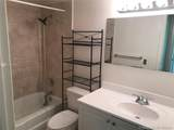 10810 Kendall Dr - Photo 4