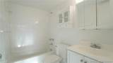 8145 7th St - Photo 15