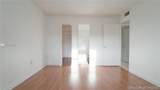 8145 7th St - Photo 19