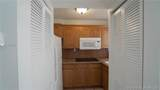 8145 7th St - Photo 6