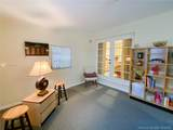 20027 124th Pl - Photo 11