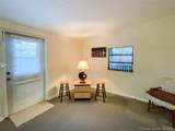 20027 124th Pl - Photo 13