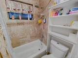 20027 124th Pl - Photo 20