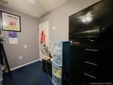 20027 124th Pl - Photo 24