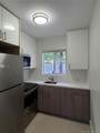 12840 6th Ave - Photo 1