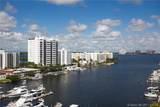 7910 Harbor Island Dr - Photo 48