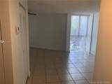 7035 186th St - Photo 11