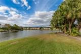 12840 Vista Isles Dr - Photo 37