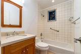 631 32nd St - Photo 20