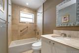 631 32nd St - Photo 22