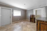 631 32nd St - Photo 28