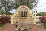 457 Vista Isles Dr - Photo 1