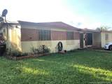 150 72nd Ave - Photo 1