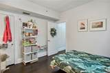 349 126th St - Photo 19