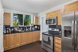 349 126th St - Photo 2
