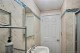 349 126th St - Photo 20