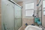349 126th St - Photo 21