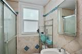 349 126th St - Photo 22