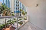 17275 Collins Ave - Photo 8