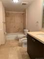 2650 37th Ave - Photo 11