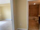 2650 37th Ave - Photo 9