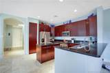 1108 16th Ave - Photo 17