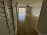 7785 86th St - Photo 3