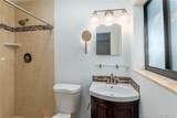 401 57th Way - Photo 14