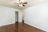 401 57th Way - Photo 15