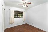 401 57th Way - Photo 16