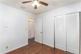 401 57th Way - Photo 17