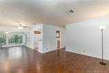 401 57th Way - Photo 5