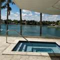 5900 Collins Ave - Photo 3