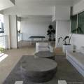 5900 Collins Ave - Photo 4