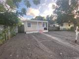 2930 50th St - Photo 2