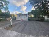 2930 50th St - Photo 3
