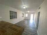 2930 50th St - Photo 6
