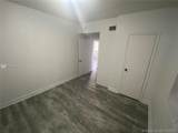 2930 50th St - Photo 9