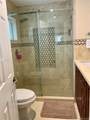 7108 29th Ave - Photo 12