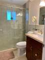 7108 29th Ave - Photo 13