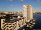 17301 Biscayne Blvd - Photo 35