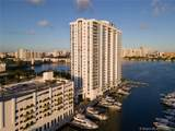 17301 Biscayne Blvd - Photo 37
