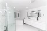 20221 25th Ave - Photo 13