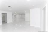 20221 25th Ave - Photo 17