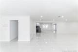20221 25th Ave - Photo 19