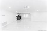 20221 25th Ave - Photo 20