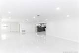 20221 25th Ave - Photo 21