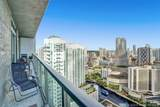500 Brickell Ave - Photo 11