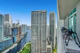 500 Brickell Ave - Photo 12